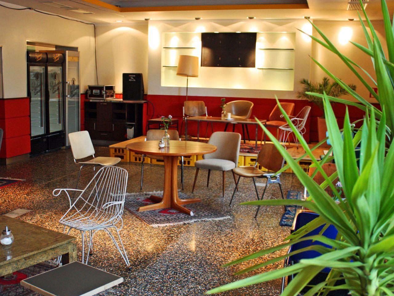 Neue Bar Im Grtnerplatzviertel 404 Page Not Found Das Eindrcke Vom