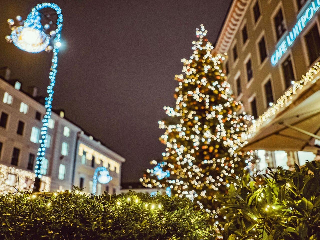 aa684eb3b788a0 Weihnachten in München - Das offizielle Stadtportal muenchen.de