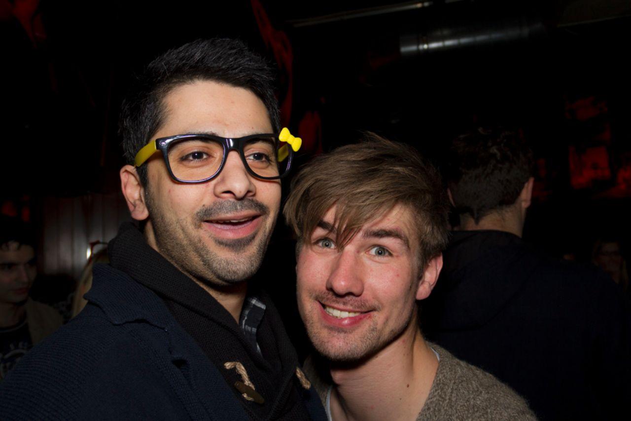 gay escort bars munich