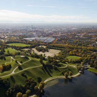 Die schönsten Aussichtspunkte in München 853bebe4f4f8f