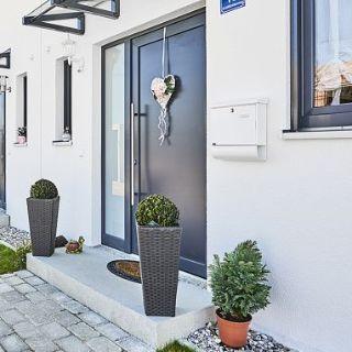 Münchner Highlights: Terrafinanz-Bauvorhaben