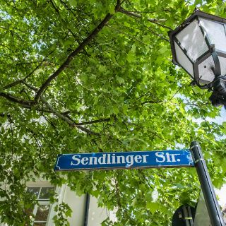 SG-sendlinger-strasse