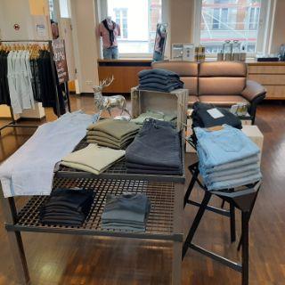 Jeans by Kaltenbach München