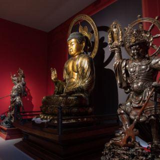 Museum Fünf Kontinente
