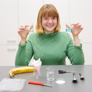 Biotopia Lab