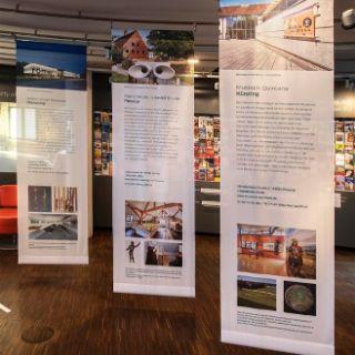 nfopoint Museen & Schlösser in Bayern