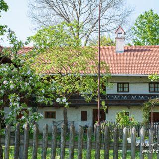 Heimatmuseum Taufkirchen