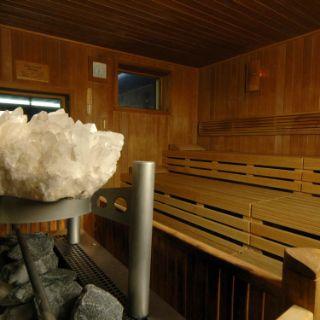 Erotik Sauna München