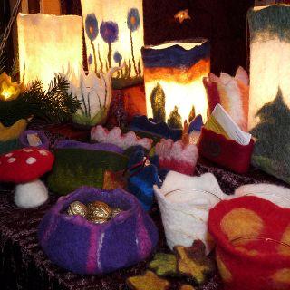 Pasinger Weihnachtsmarkt