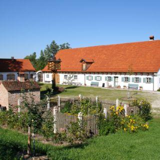 Landkreis Erding