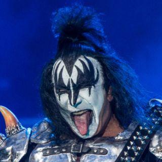 Rockavaria: KISS Live!