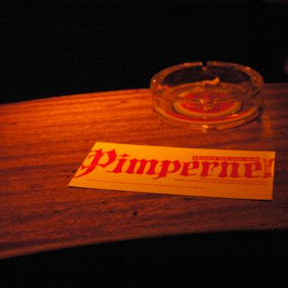 Eine bewegte Vergangenheit hat das Pimpernel hinter sich. Vor vielen Jahren Prostituierten-Treff, später Gay-Bar und jetzt für ein breites Publikum einer der angesagtesten Clubs in München.