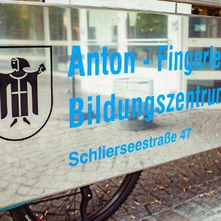 Das Städtische Münchenkolleg