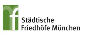Städtische Friedhöfe München