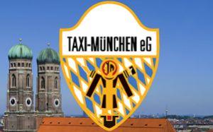 Taxi-Zentrale, Foto: Taxi-Zentrale
