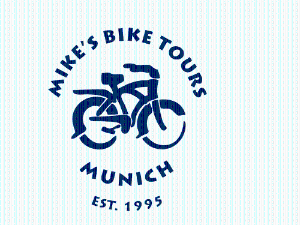 Mikes bike tours Munich