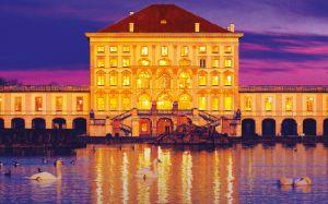 Nymphenburger Schlosskonzerte, Foto: Kulturgipfel