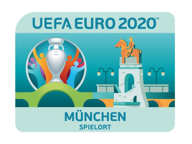 Em 2020 Wo Spielt Deutschland
