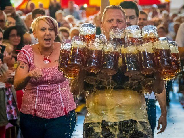 """Bild aus dem Wettbewerb """"Pressefoto Bayern 2017"""", Foto: Pressefoto Bayern 2017"""
