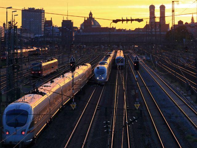 Db Fahrplanwechsel Das ändert Sich Bei Der S Bahn Das
