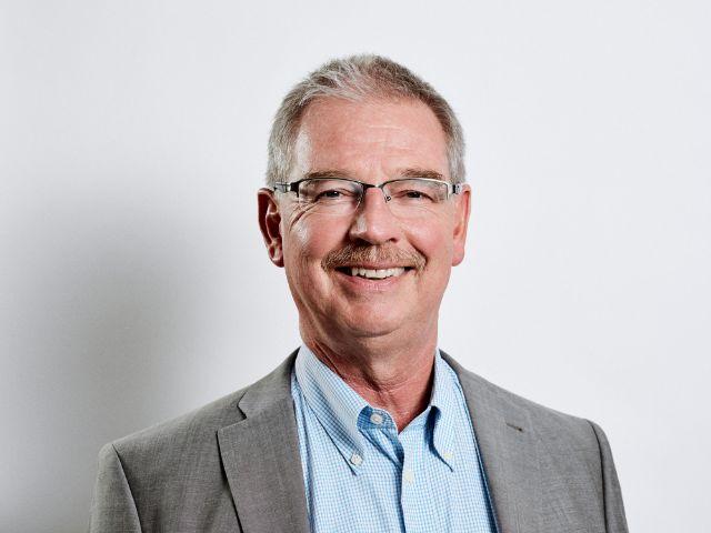 Alexander Reissl, Foto: SPD-Stadtratsfraktion