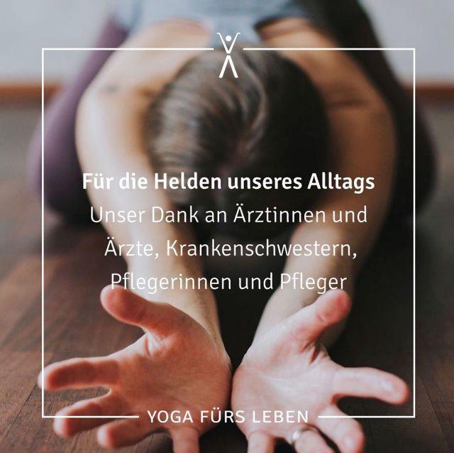 Yogalife, Foto: yogalife.de/Instagram