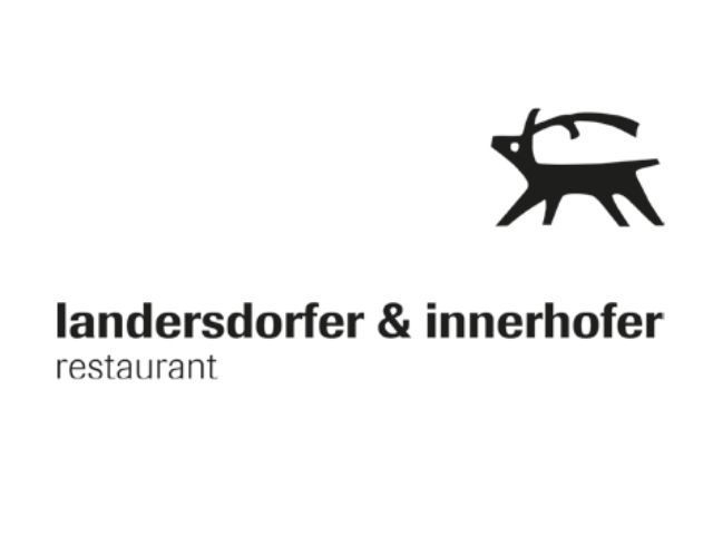 Landersdorfer und Innerhofer
