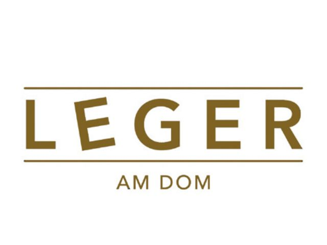 Leger am Dom