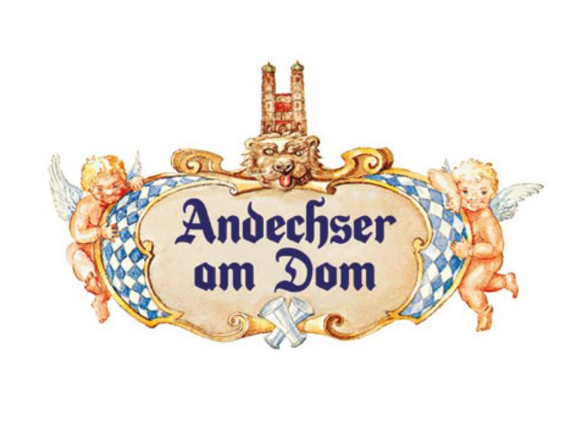 Andechser am Dom