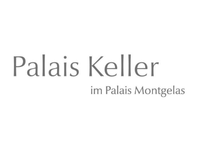 Palais Keller