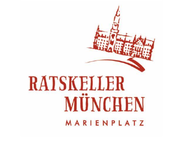 Ratskeller Fränkisch Badische Weinstube