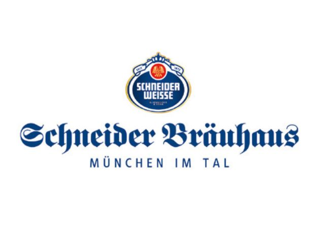 Schneider Bräuhaus