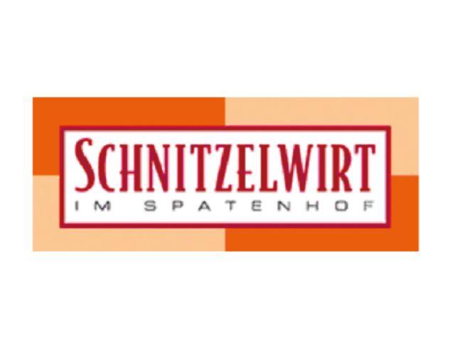 Schnitzelwirt