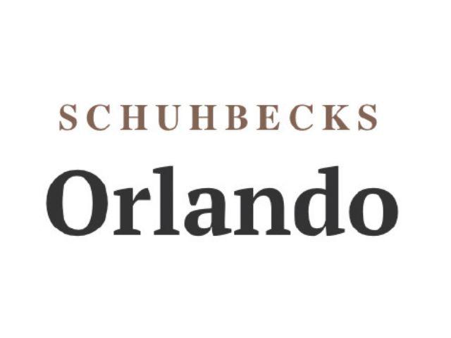 Schubecks Orlando