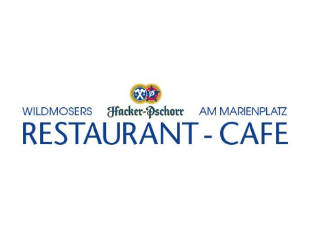 Wildmosers Restaurant und Cafe