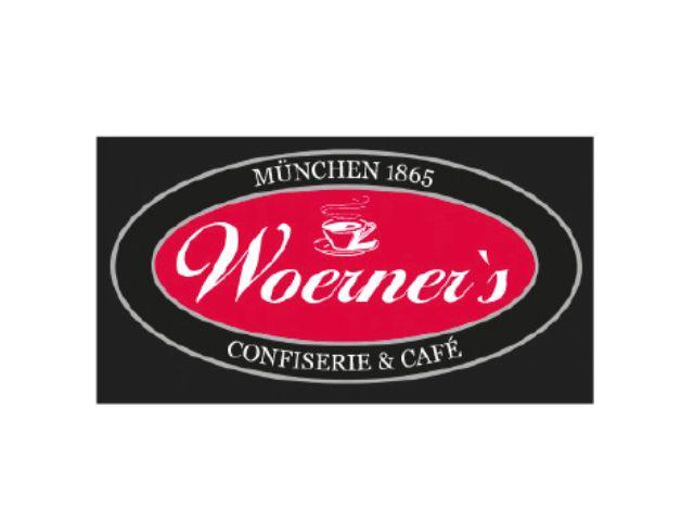 Woerner's