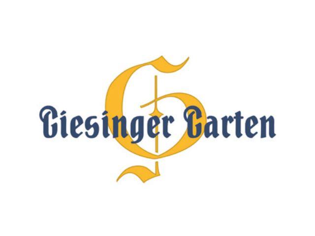 Giesinger Garten