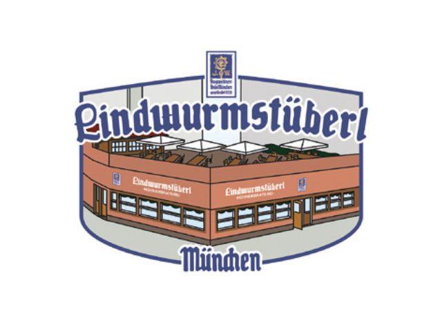 Lindwurmstüberl