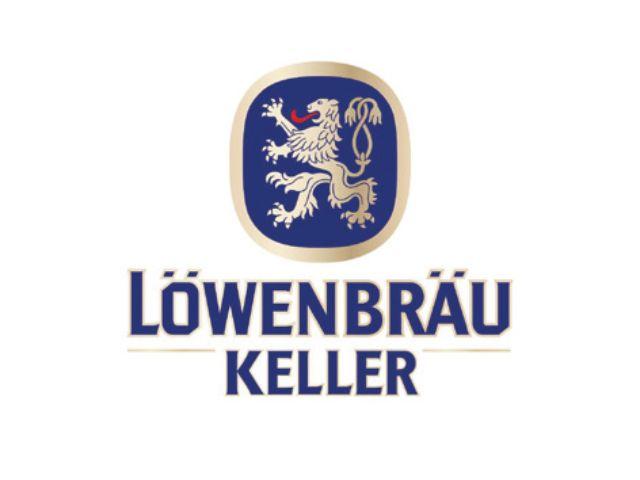 Löwenbräu Keller