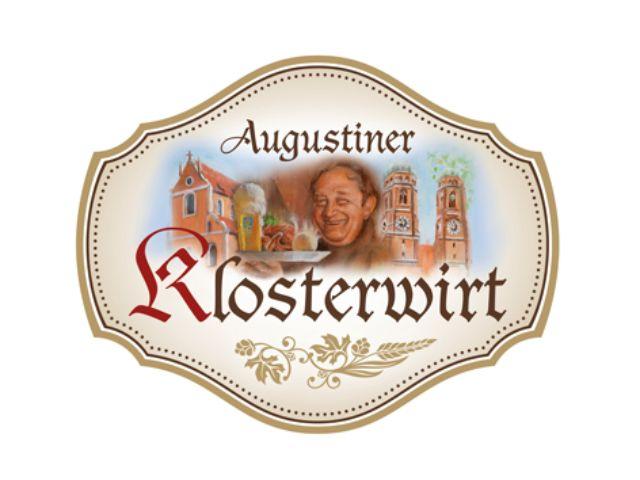 Augustiner Klosterwirt