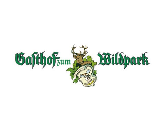 Gasthof Zum Wildpark