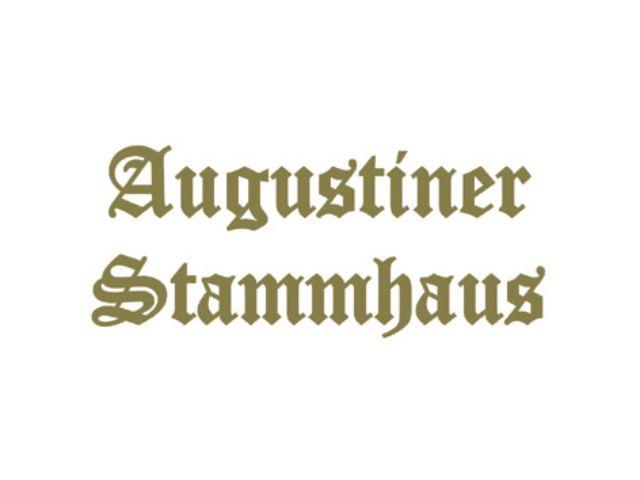 Augustiner Stammhaus