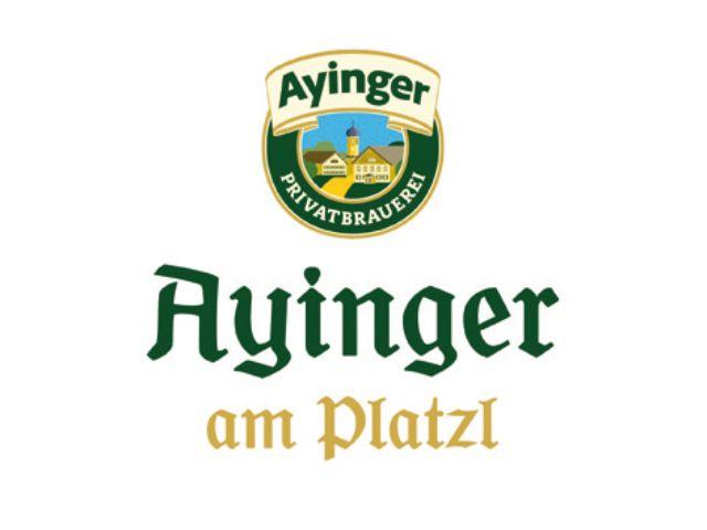 Ayinger am Platzl