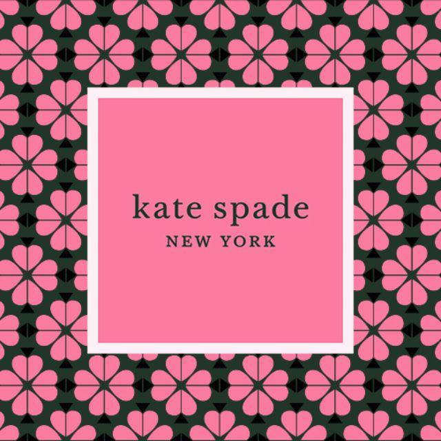 Kate Spade New York, Foto: Kate Spade New York