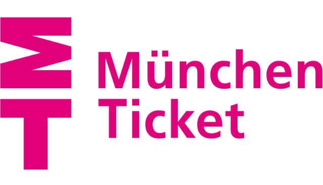 Logo von München Ticket