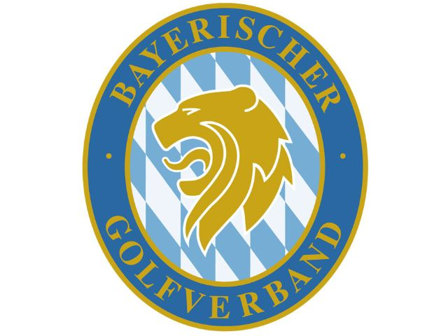 Golfverband