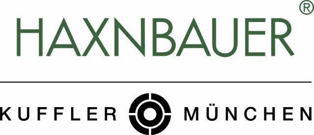 Haxnbauer Logo