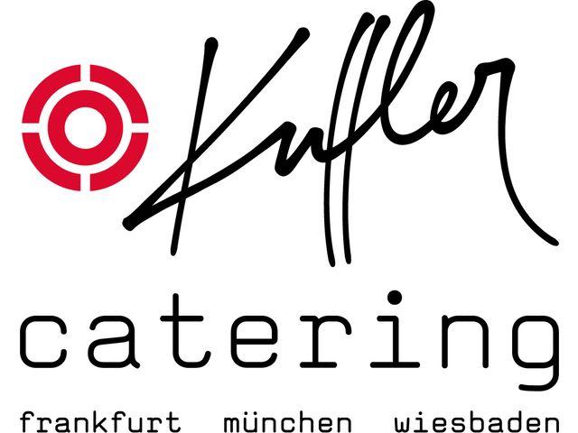 Kuffler Catering Logo