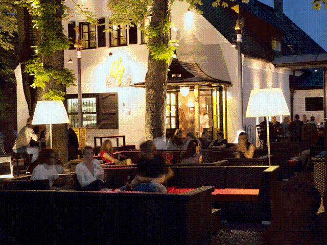 Mangostin München