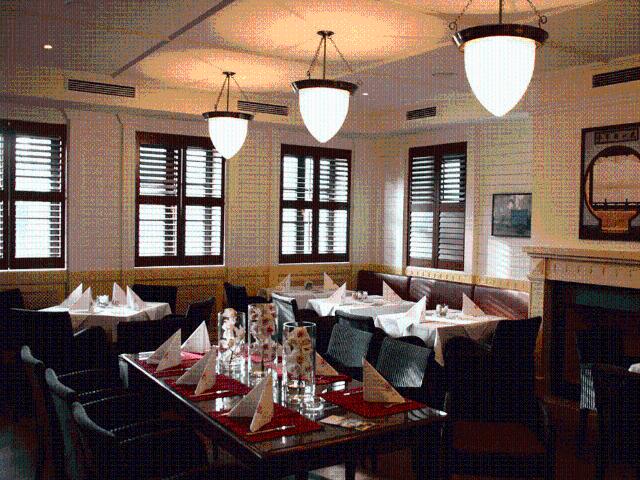 Mangostin Asia Restaurants München